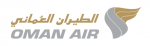 Oman Air promo codes 2019