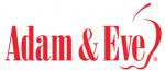 Adam & Eve promo codes 2019