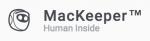 MacKeeper kortingscodes 2019