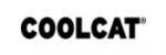 Coolcat kortingscodes 2019