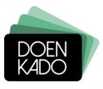 DoenKado kortingscodes 2020