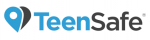TeenSafe promo codes 2021