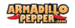 Armadillo Pepper promo codes 2019