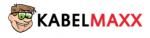 Kabelmaxx kortingscodes 2020