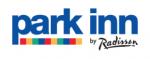 Park Inn kortingscodes 2019