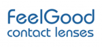 FeelGood Contact Lenses promo codes 2019