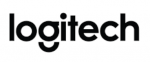 Logitech kortingscodes 2019