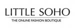 Little Soho kortingscodes 2019