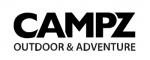 Campz kortingscodes 2019