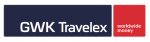 GWK Travelex kortingscodes 2018
