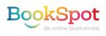 BookSpot actiecodes 2019