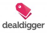 Dealdigger couponcodes 2019
