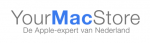 YourMacStore