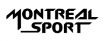 Montreal Sport kortingscodes 2021