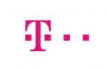 T-Mobile kortingscodes 2019