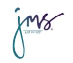 JMS - JustMySize promo codes 2020