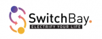 Switchbay