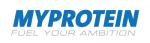 MyProtein promo codes 2020