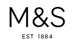 Marks & Spencer promo codes 2021