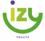 IZY Thalys kortingscodes 2020