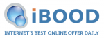 iBood coupon codes 2019