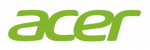 Acer promotiecodes 2019