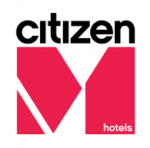 Citizen M promo codes 2020