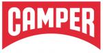 Camper kortingscodes 2019