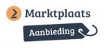 Marktplaats Aanbieding kortingscodes 2019