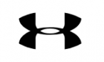 Under Armour kortingscodes 2020