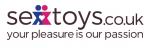 Sextoys.co.uk promo codes 2021