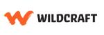 Wildcraft coupon codes 2019