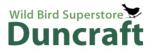 Duncraft Wild Bird Superstore promo codes 2019