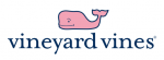 Vineyard Vines promo codes 2020