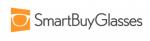 SmartBuyGlasses promo codes 2020