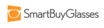 SmartBuyGlasses promo codes 2021