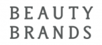 Beauty Brands promo codes 2019