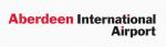 Aberdeen International Airport promo codes 2020