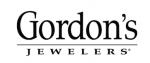 Gordon's Jewelers promo codes 2019