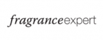 FragranceExpert promo codes 2021