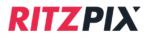 RitzPix