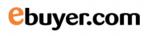 Ebuyer promo codes 2021