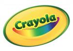 Crayola promo codes 2019