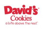 David's Cookies promo codes 2019