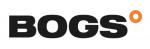 Bogs Footwear promo codes 2019