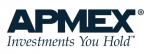 Apmex promo codes 2019