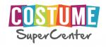 CostumeCenter promo codes 2019