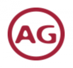AG Jeans promo codes 2019