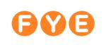 fye.com promo codes 2019
