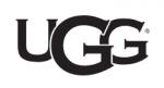 Ugg Australia promo codes 2020